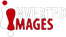 Inverted Images Logo